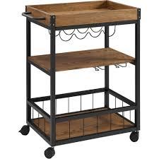Kitchen Cart Ideas Kitchen Wonderful Kitchen Cart Ideas With Grey Metal Kitchen