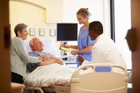 Select Medical Help Desk Perioperative Services Vanderbilt Health Nashville Tn