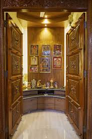 istudio architecture interior designers mumbai ghatkopar istudio