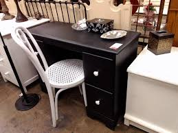 cheap corner desk modern corner desk with drawers for office