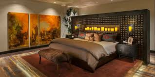how decorate a room with brown leather furniture the best home design