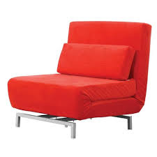 Buy Modern Sofa Buy Contemporary Sofas Sectionals Of A