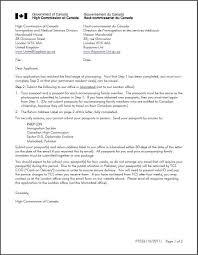 pakistan application forum page 2525