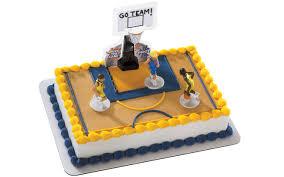 cakes u0026 desserts products