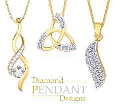 diamond necklace patterns images 25 popular and latest diamond jewellery designs in india jpg