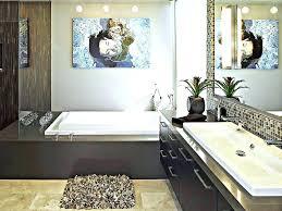 ideas for bathroom decor bathroom ideas pics adamtassle com