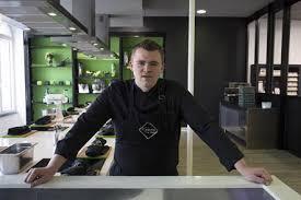 ecole de cuisine metz l académie des chefs cours de cuisine metz l école d alexandre
