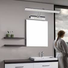 wall sconces for bathroom home design ideas modern bathroom