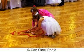 concept mariage banques de photographies de coeur peu concept former mariage
