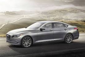 2017 genesis g80 pricing for sale edmunds