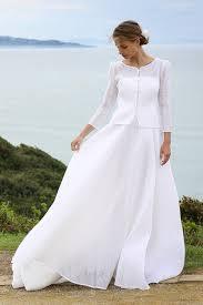 robe de mari e cr ateur robe mariee creatrice