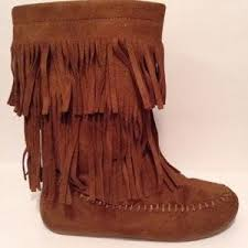 womens xappeal boots xappeal on poshmark