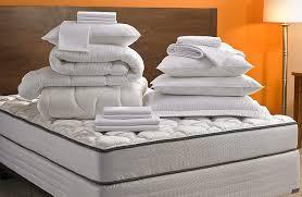 Bedding Set Bed Bedding Set Shop Fairfield Inn Suites Hotel Store