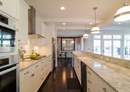 galley bathroom design ideas fancy inspiration ideas 13 bathroom design toronto home design ideas