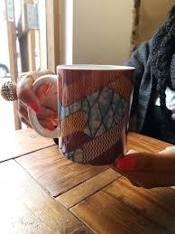 mugs unique coffee mugs printed mugs cups ankara gifts
