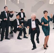 pink martini sympathique a long winding road home pink martini whatzup