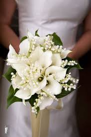 of the valley bouquet best 25 of the valley wedding bouquet ideas on