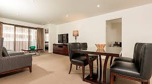 Canberra Bedroom Furniture by Brand New 4 5 Star Serviced Apartments Canberra Rex Hotel