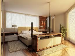 schlafzimmer schã n gestalten chestha dekor schlafzimmer kleines