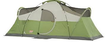 amazon black friday deals for amazon prime members amazon prime day camping deals on tents u0026 grills mylitter one