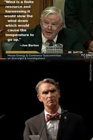 Bill Nye Memes - image 790808 bill nye know your meme