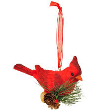 26 best ornament a day images on canadian tire