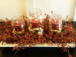 cheap christmas table centerpieces diy christmas table decorations ideas home design and decorating