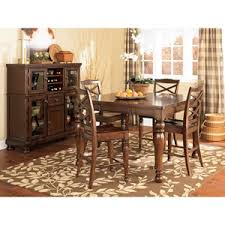 casual dining room group mobile daphne tillmans corner