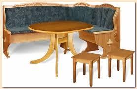banc de cuisine en bois banc d angle cuisine stunning sobuy fstwn banc de cuisine banc