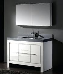 Who Sells Bathroom Vanities by Fairmont Designs Bathroom Vanity Cottage Tag Fairmont Bathroom