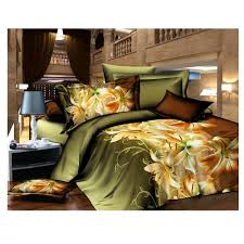 Winter Duvet King Size Winter Bedding Comforters Sale U2013 Ease Bedding With Style