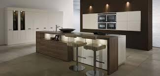 fabricants de cuisines fabricants cuisine cuisine designer meubles rangement