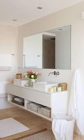 81 best bathroom images on pinterest bathroom ideas room and
