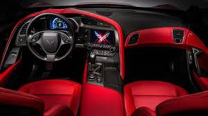 2015 corvette stingray prices 2015 chevrolet corvette stingray coupe test drive and review the