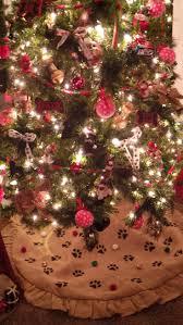 56 best pet christmas images on pinterest pet craft christmas