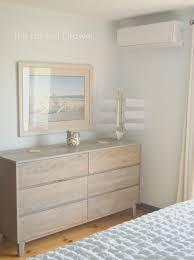 best home design trends bedroom whitewash bedroom furniture best home design creative at