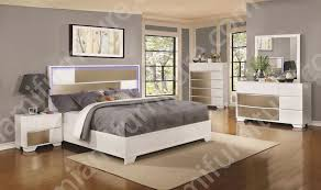Maine Bedroom Furniture Bedroom Modern Sterling Bedroom Furniture Intended For Interesting