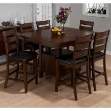 Pennsylvania House Cherry Dining Room Set Awesome Solid Cherry Dining Room Set Gallery Home Design Ideas