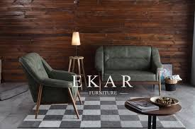 individual modern italian chesterfield style sofa corner a19