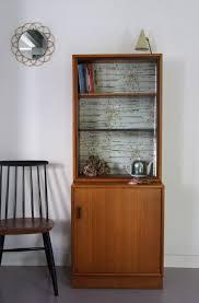 mobilier vintage scandinave bibliothèque scandinave tous les messages sur bibliothèque
