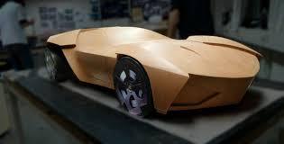 concept lamborghini ankonian lamborghini ankonian batmobile autoomagazine