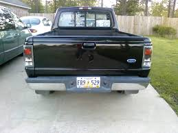 Ford Ranger Truck Names - thebestpookie u0027s profile in petal ms cardomain com