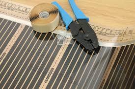 Radiant Heat Under Laminate Flooring Electric Underfloor Heating Running Costs Conservatory U2013 Meze Blog