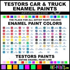metallic car paint colors ideas what stripper does to a car