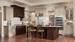 Pro Kitchen Design by Pro Stone Kitchen And Bath Home