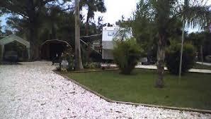 Sunsport Gardens Family Naturist Resort - photos from sunsport gardens naturistresort on myspace