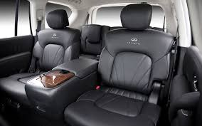 infiniti qx56 year changes 2016 infiniti qx56 u2013 pictures information and specs auto