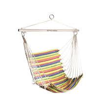 hammock bench hammock bench spokey