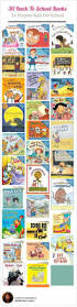 Kids Books About Thanksgiving Gratitude Books For Kids That Inspire Thankfulness Thanksgiving