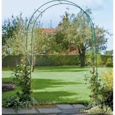 Wedding Arches Buy 7 Best Trellis Images On Pinterest Garden Arches Garden